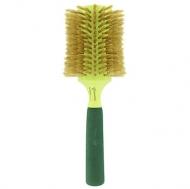 Monroe Glamour Brush
