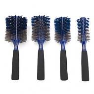 Monroe Grand Gala Brush
