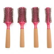 Monroe Latina Envy Brush