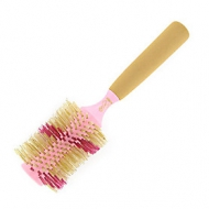 Monroe Pink Brush - Special Edition
