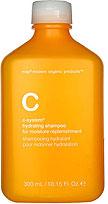 C-System Hydrating Shampoo