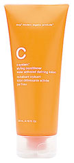 C-System Styling Conditioner