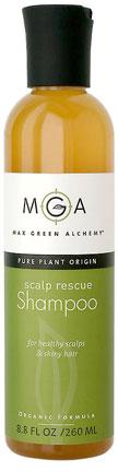 Scalp Rescue Shampoo