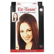 Mia Ez-Tease Set of 3