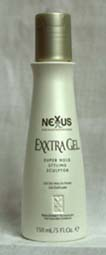 Exxtra Gel