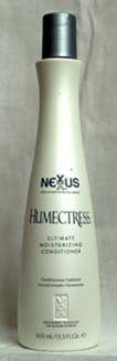 Humectress Ultimate Moisturizing Conditioner