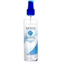 Volumizing Reflectives Thickening Spray
