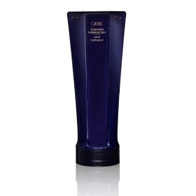 Supershine Moisturizing Cream