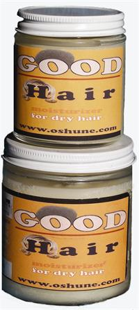 Good Hair Moisturizer for Dry Hair