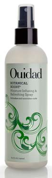 ouidad botanical boost