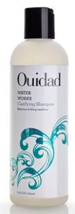 Water Works Clarifying Shampoo