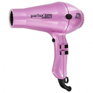 Parlux 3200 Compact Professional Hair Dryer