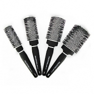 Paul Mitchell ProTools Ion Round Brush
