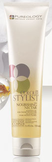ColourStylist Nourishing Nectar Sculpting Gel
