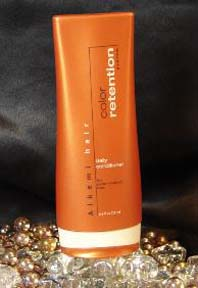 Alkemi Hair Color Retention Daily Conditioner