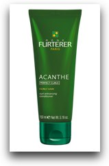 Acanthe Perfect Curls Curl Enhancing Conditioner