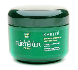 Rene Furterer Karite Nourishing Conditioning Cream