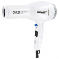 Salon Tech 2800 Featherlight Hair Dryer