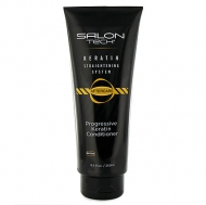 Salontech Keratin Straightening System Aftercare Conditioner