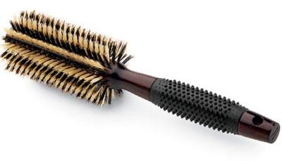 Small Round Brush