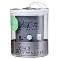 Satin Smooth Professional Mini Wax Warmer