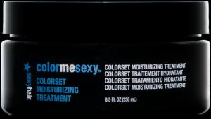 Color Me Sexy Colorset Moisturizing Treatment
