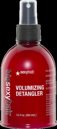 Big Sexy Hair Volumizing Detangler
