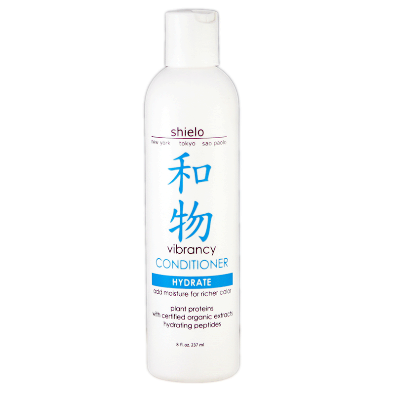 Hydrate Vibrancy Conditioner
