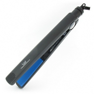Solia Tourmaline Ceramic Iron Flat Iron (1