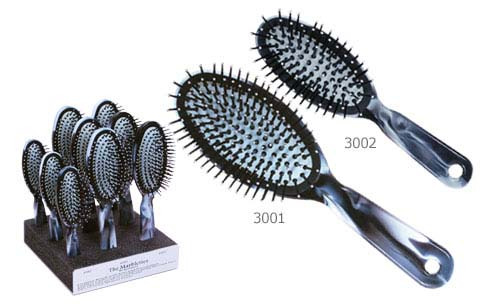 Marblettes Hair Brush