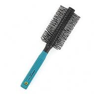 Spornette 962-XL Double Stranded Nylon Round Brush