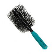 Spornette 964-XL Double Stranded Nylon Round Brush