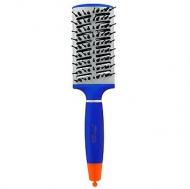 Spornette Fahrenheit 464 Vent Brush