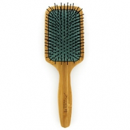 Spornette ZHU Paddle Brush