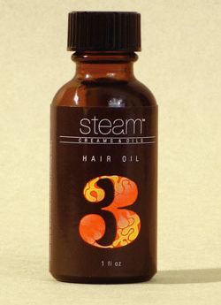 Hair Oil 3