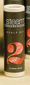Scalp Oil 2