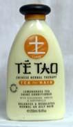 Te Tao Lemongrass Tea Shine Conditioner