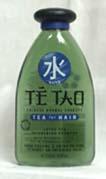 Te Tao Lotus Tea Thickening Shampoo