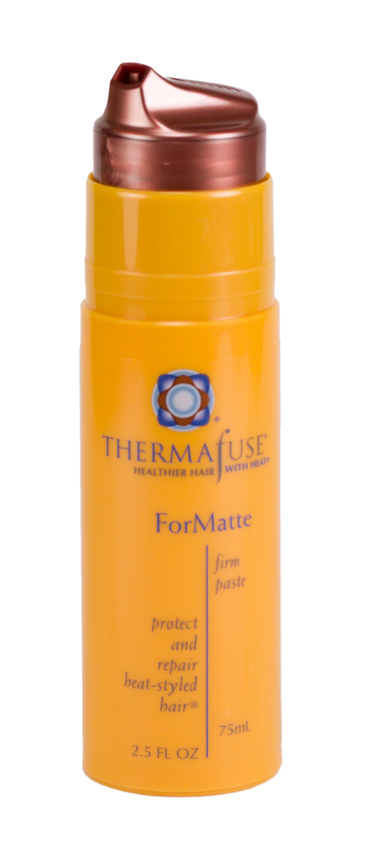 ForMatte Firm Paste