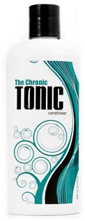 The Chronic Tonic Conditioner