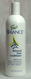 Balanced Zone Conditioner with Extra Moisture