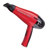 Turbo Power MegaTurbo 2500 Professional Hair Dryer