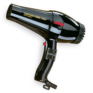 Turbo Power TwinTurbo 2800 Coldmatic Professional Hair Dryer