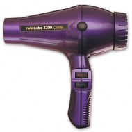 Turbo Power TwinTurbo 3200 Professional Hair Dryer