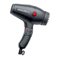 Turbo Power TwinTurbo 3500 Professional Hair Dryer