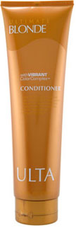 Ultimate Blonde Conditioner with Vibrant ColorComplex