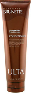 Ultimate Brunette Conditioner with Vibrant ColorComplex
