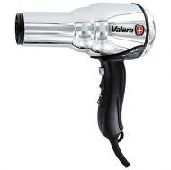 Valera Metal Master 2000 Light Super Ionic Professional Hair Dryer