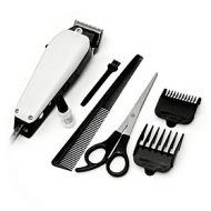 Wahl Multi-Cut Basic Haircut Kit
