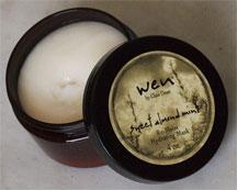 Sweet Almond Mint Re-Moist Hydrating Mask